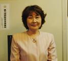 筒井 政子画像